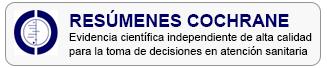 Evidencia científica independiente de alta calidad para la toma de decisiones en atención sanitaria